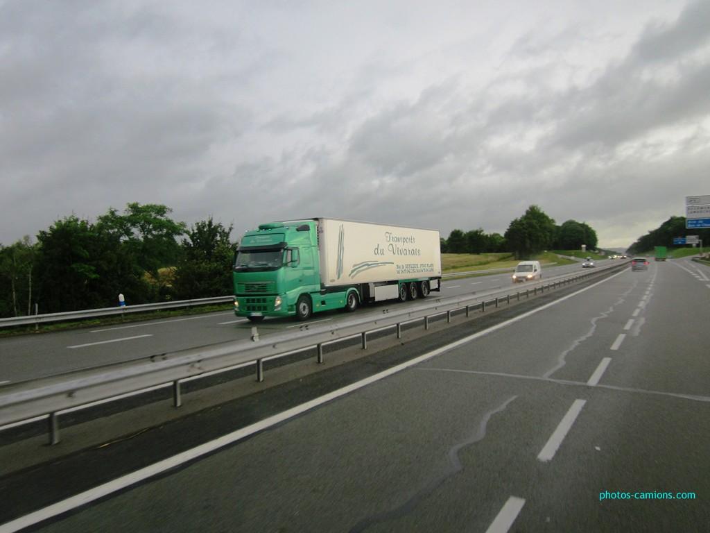 Transports du Vivarais (Pont de l'Isere, 26) - Page 2 426853photoscamions13juillet2012299Copier