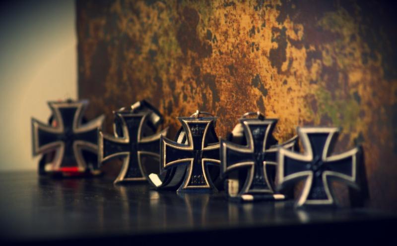 croix de fer 426882Croixdefer4