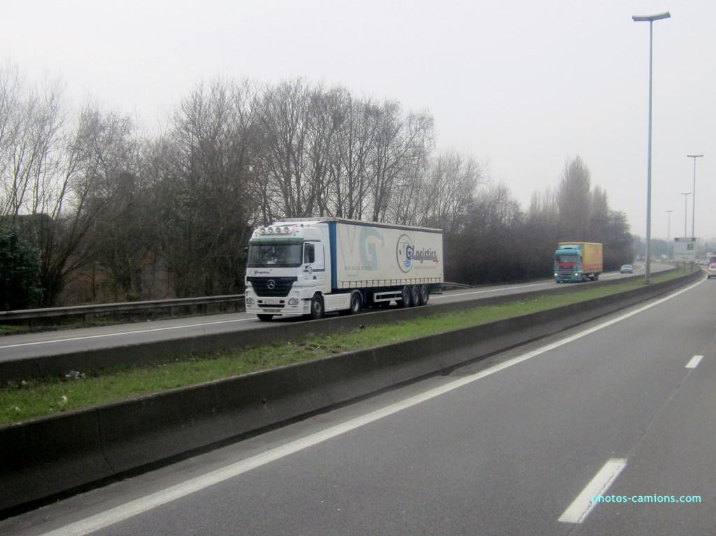VG Logistics (Aalst) 427039photoscamions22III2013421