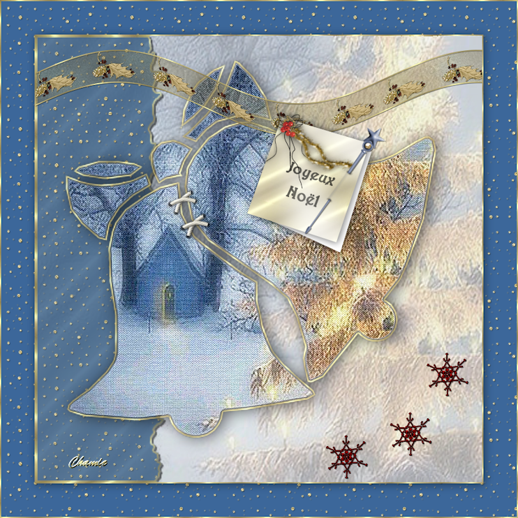 Les cloches de Noël(Psp) 427181clochesdenoel
