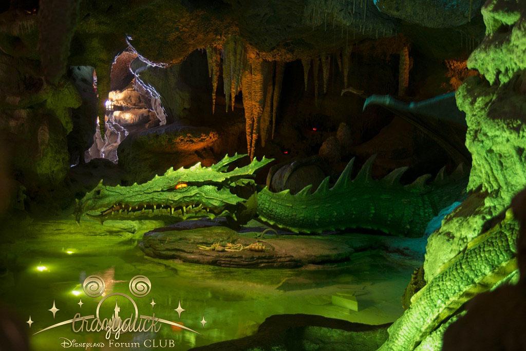 La tanière du dragon - Page 3 42720910fev1499Copier