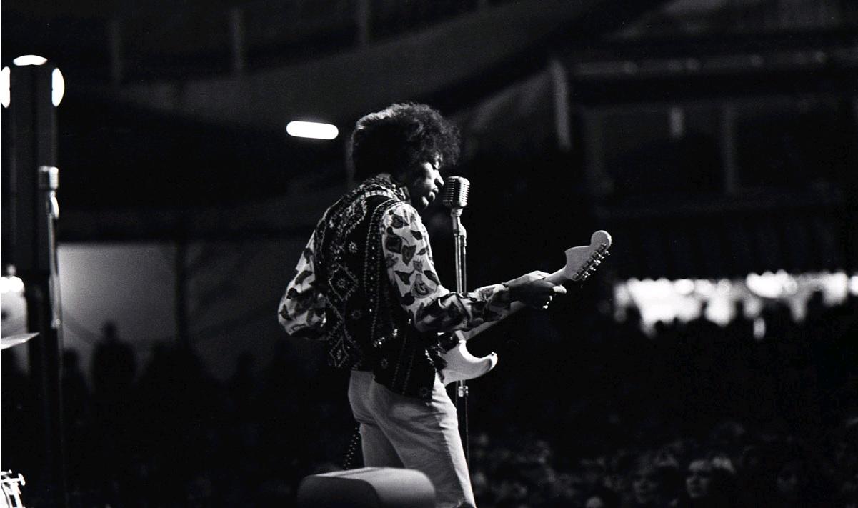 Göteborg (Stjaarnscenen) : 12 septembre 1967 [Premier concert]  427330Goteborg12sept1967