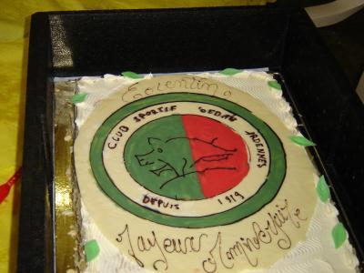 Joyeux anniversaire Caline \o/ 4279291643862194small
