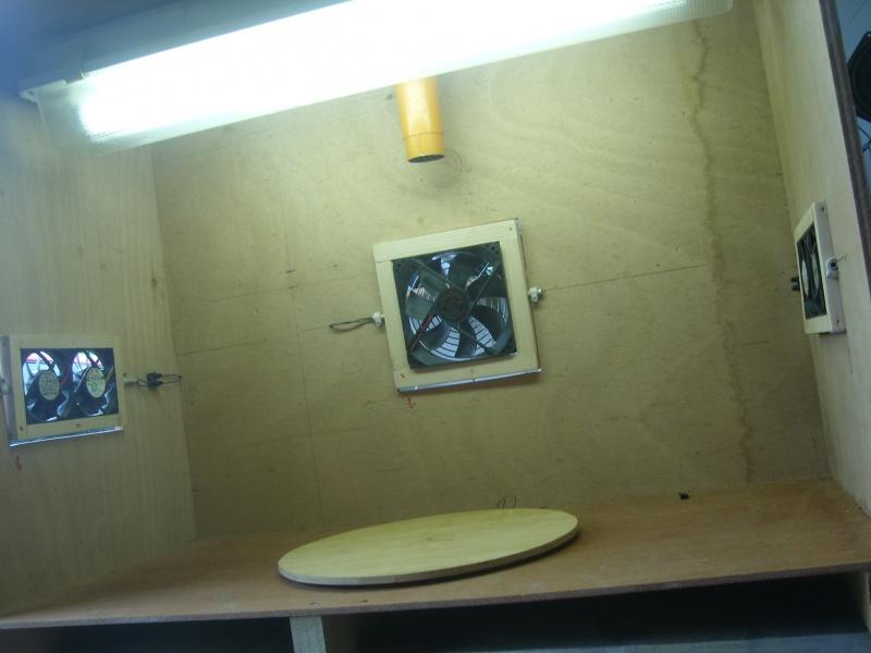 cabine de peinture pas chere 427930SL270177