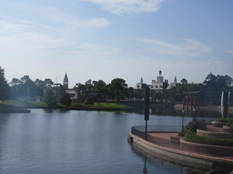 Walt Disney World + Universal Studios + Sea World + Busch Gardens Summer 2014 428063IMG0231