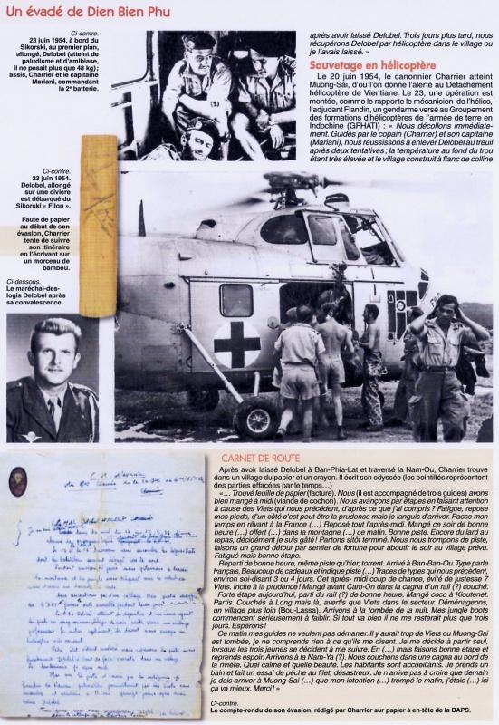 DIEN-BIEN-PHU, c'était il y a 60 ans... 428355File0003