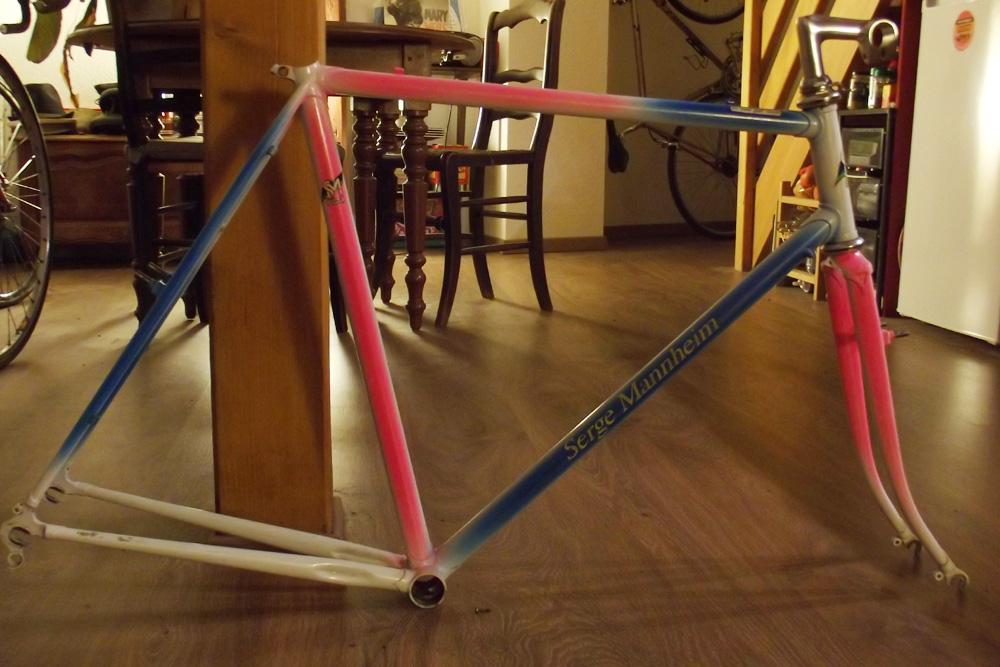 Cyclo-Cross Mannheim (super disco) 430291DSCF5922