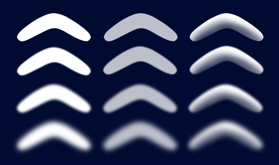 2017: le 19/08 à 3h - ovni en forme de boomerang, + boule -  Ovnis à Lieurey - Eure (dép.27) 430485boemerang