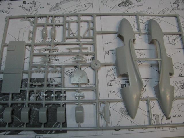 FW-189B MPM 1/48  Terminé! 430550IMG9065
