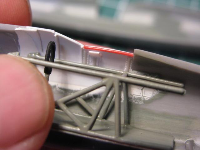 FW-56 Stösser 1/48 Historic Plastic Models ...terminé! 430691IMG9901