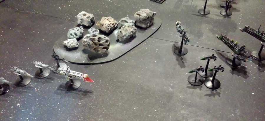[Navy vs Navy] Une flotte Bastion s'effondre ! 430876T21