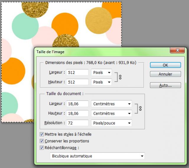 [Apprenti] Créer une texture raccordable 430931raccord1