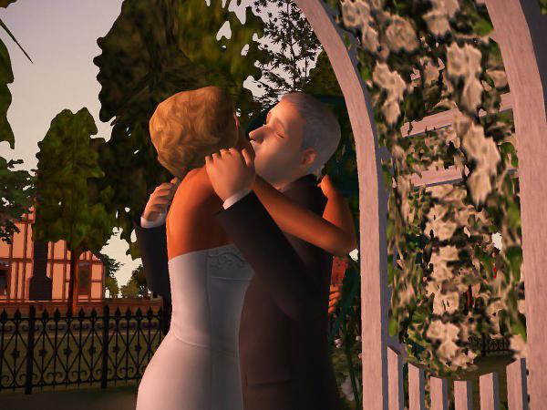Souvenirs des Sims 2 - Page 3 430976snapshot6dae6a73a0f510d2