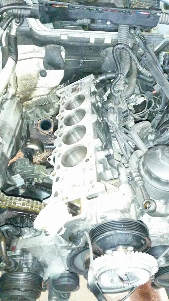 [BMW 323 ti E36] Joint de culasse H.S. ? 4320871969146101522944736539481094354397n