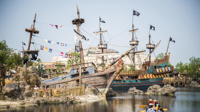 Shanghai Disney Resort en général - le coin des petites infos  - Page 3 432098w157kentphillips