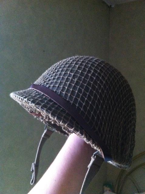 Ma petite collec de casques français 432179casquemdl513