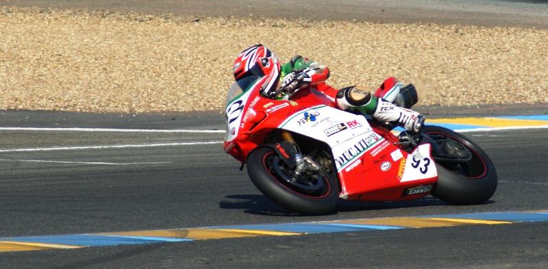 [FSBK] Le Mans, 1er avril 2012 - Page 5 432240manssbk10
