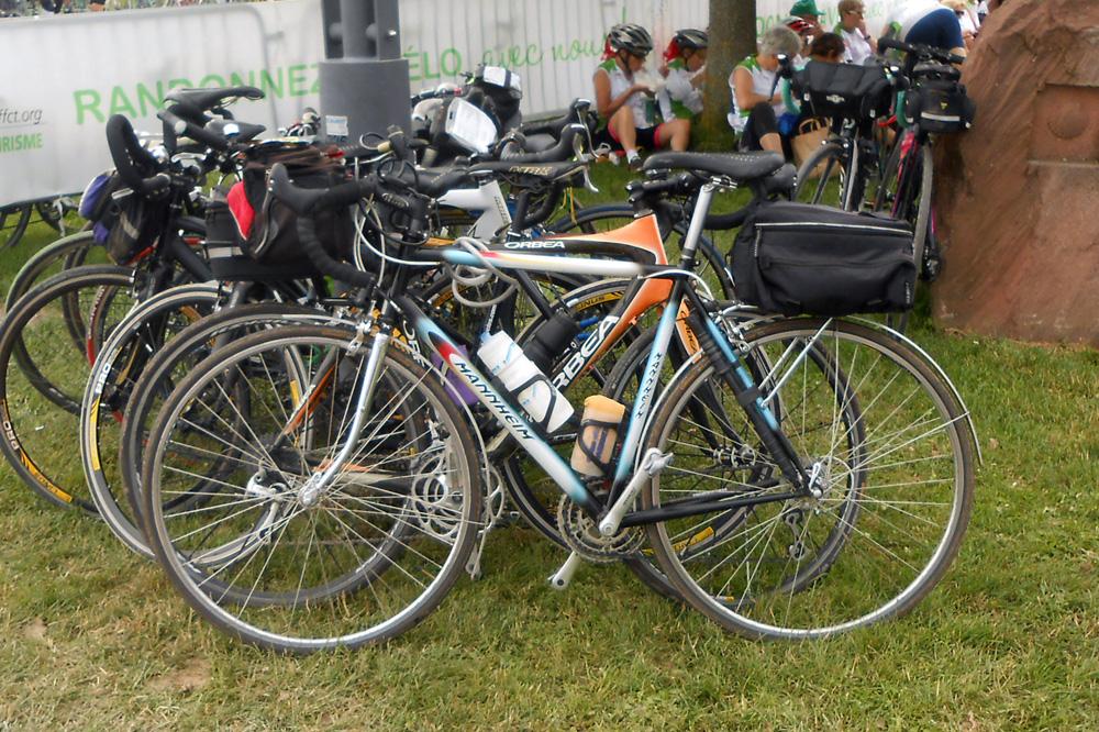 Cyclo-cross Serge Mannheim - Page 3 432486DSCN7494