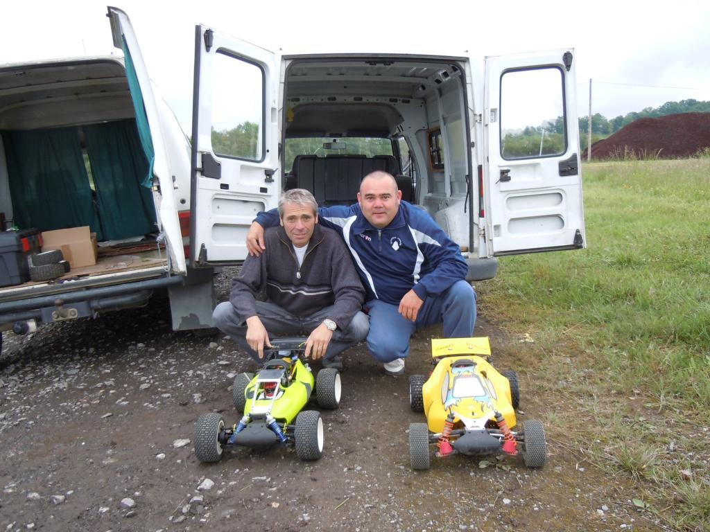 19/05/2012 Labuge64 et IntercØØler 432631DSCN2074