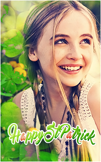 Sabrina Carpenter #001 avatars 200*320 pixels 432660apollinepatrickday