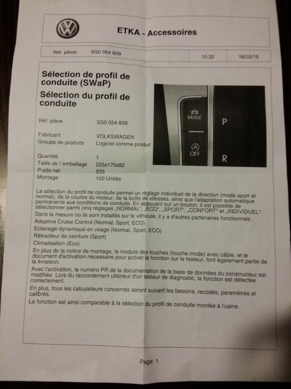 [GTI Perf-5 P] Gris carbone de boby - Page 4 432685716167801
