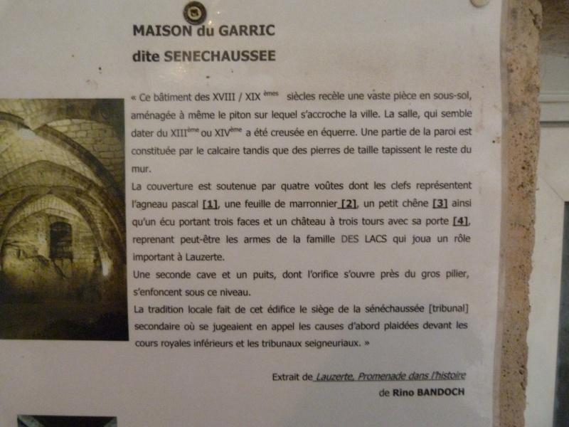 CR, Photos & Vidéo - TSO 30/05/2015 : Tarn et Garonne ( LAUZERTE, MONTCUQ et VILLEMUR) 432699P1180025