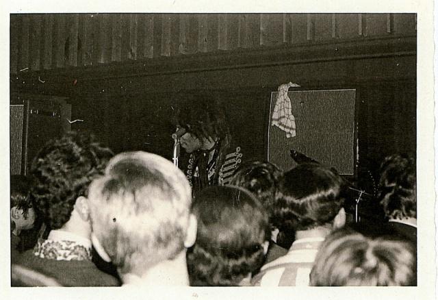 Mouscron (Twenty Club) : 5 mars 1967 43273519670305Mouscron07