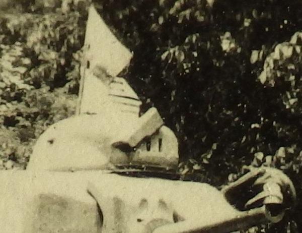 Char B1 Armée Française de 1944 432740IMGP7458zoom2
