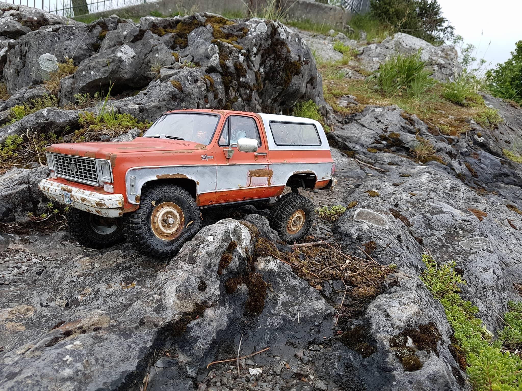 Farm Truck Chevrolet Blazer K5 sur TF2, Road Trip ! - Page 2 432847189470011288511901267350414683444o