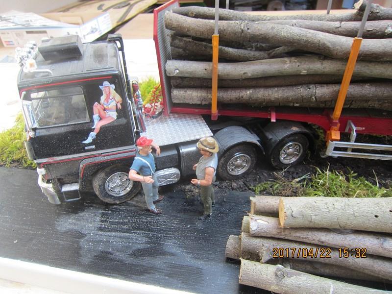 Le bois et le transport 433365IMG4475Copier