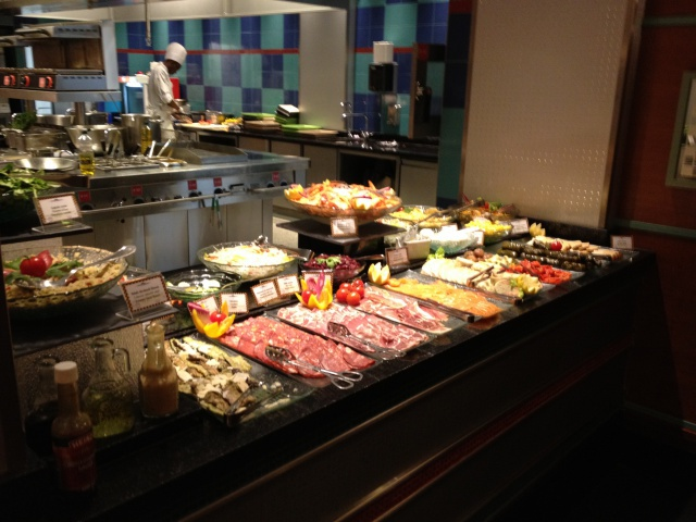[Buffet] Parkside Diner - Page 8 433516IMG0116