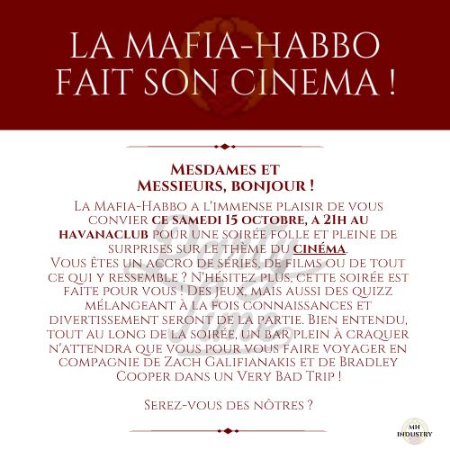 La Mafia-Habbo fait son cinéma ! 433644TEST2