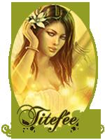 Titefée