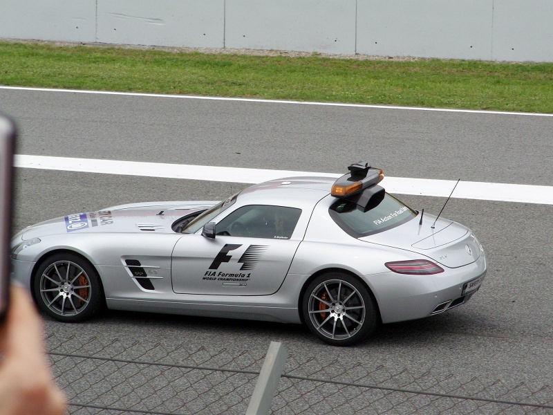 GP F1 BARCELONE 2012 434253SNB10204