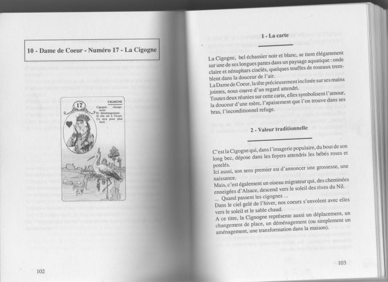 LIVRES sur le petit LENORMAND - Page 12 434335cigogne001