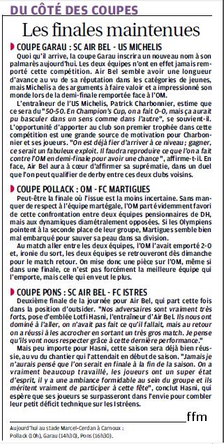 """INFOS """"""""COUPE DES JEUNES """""""" - Page 8 434513972"""