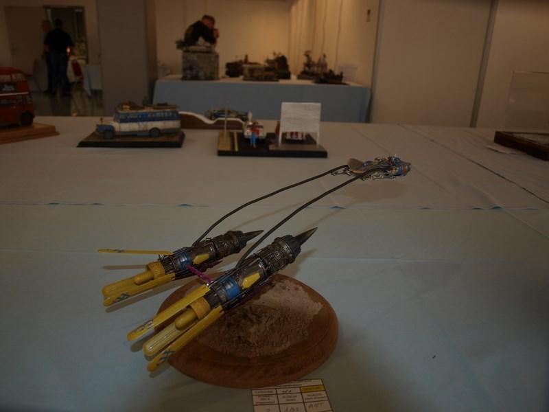 Expo maquette Hyeres le 10 et 11 octobre 434547PA106328Copier