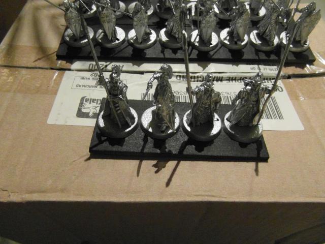 [Photos] Nombre de figs, dioramas, taille d'unités... 434609SAM7055