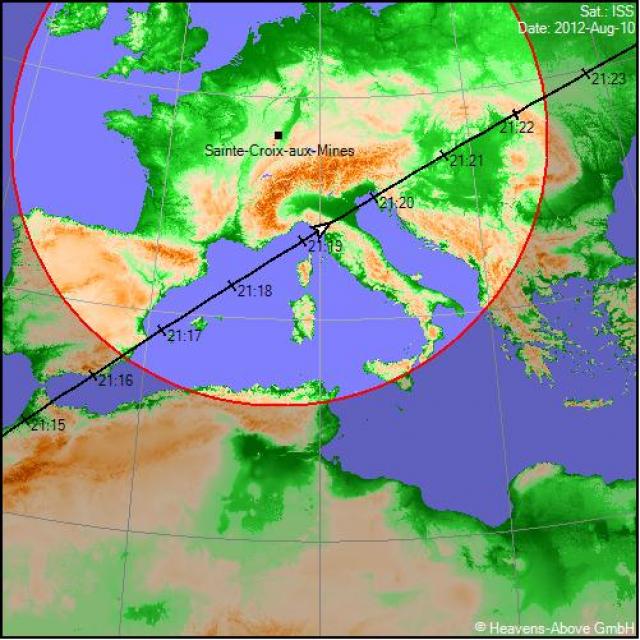 2012: le 11/08 à 23h00 - Lumière étrange dans le ciel  - Entzheim (67)  434838madmax1