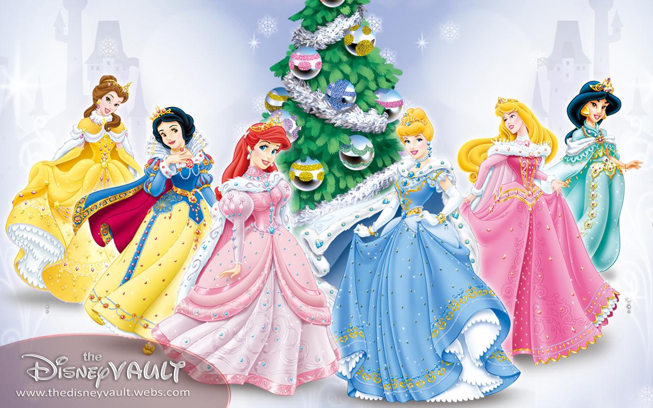 Le père Noël ammène sa hotte remplie de cadeaux pour tous les enfants sages! 435135anarisha3