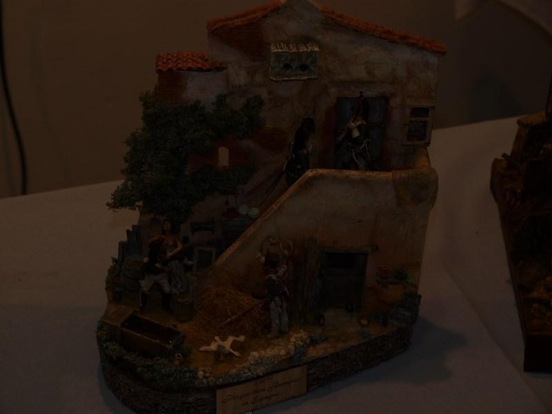 Expo maquette Hyeres le 10 et 11 octobre 435181PA106337Copier