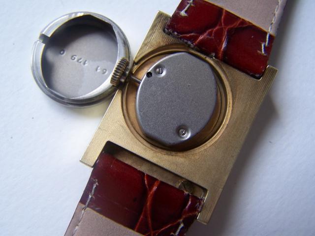 """Breitling - Feux de vos LIP """"SPECIALES"""" ... TOME III 4354991010154"""