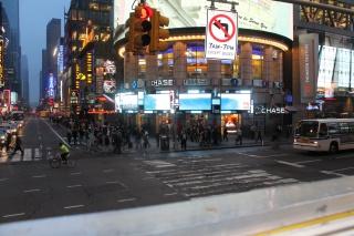 New-York..... 435680IMG0762