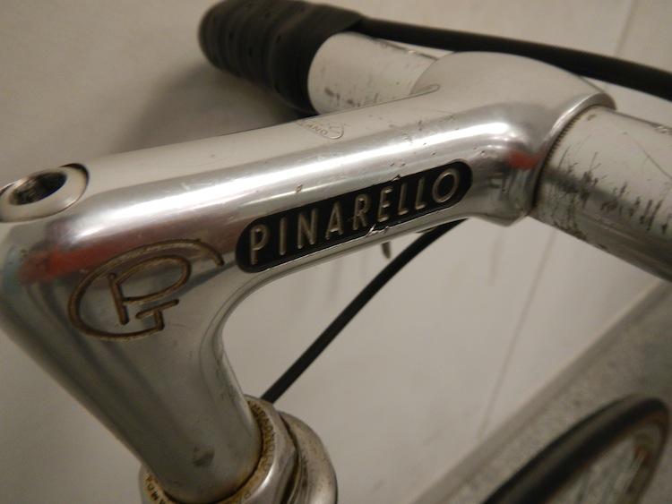 pinarello - Pinarello 1978  435806DSCN3117