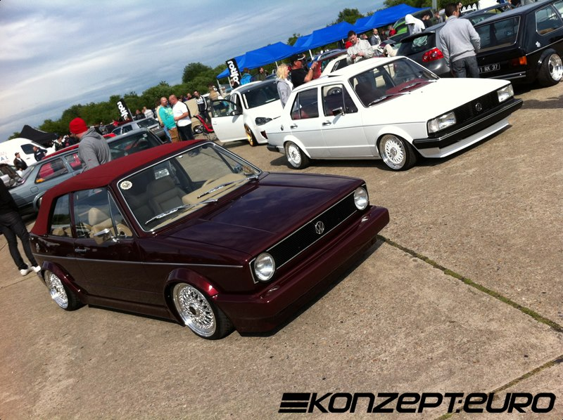 vw days 2012- les photos 436491246472446650408693499954829993n