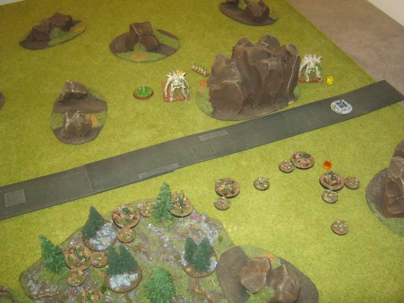 Assaut sur Zebra (campagne narrative) - Page 2 436560tc76