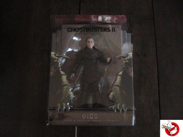 Collection privée de Ghostbusters Project 43659047