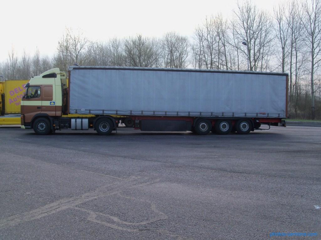Transports Adam (Joinville 52) 436835photoscamions30mars2012150Copier