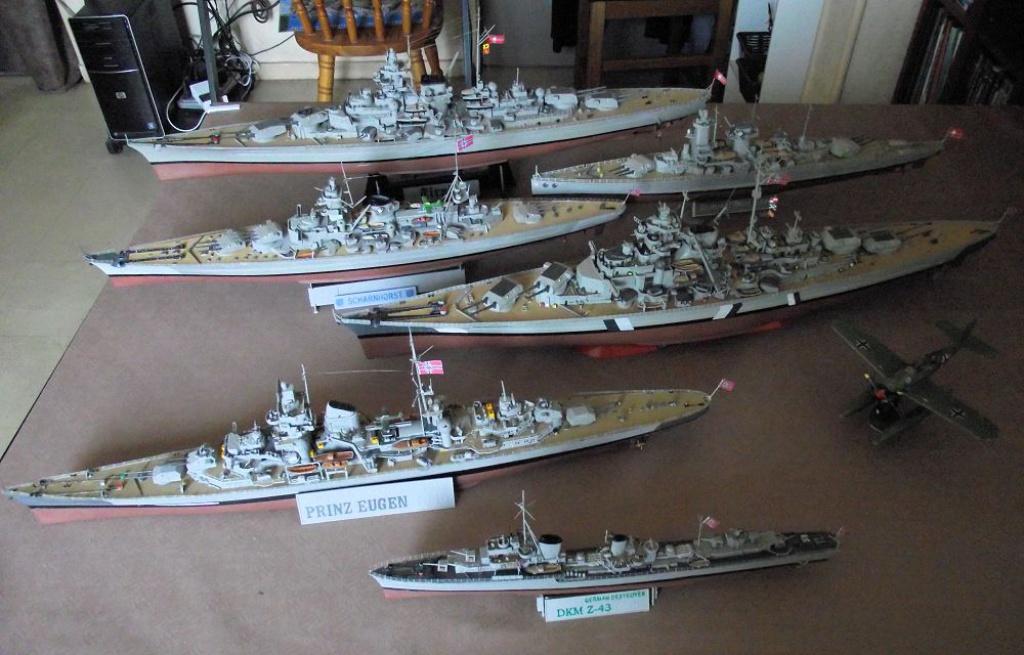 Collection Kriegsmarine 436955collectionKriegsmarine9