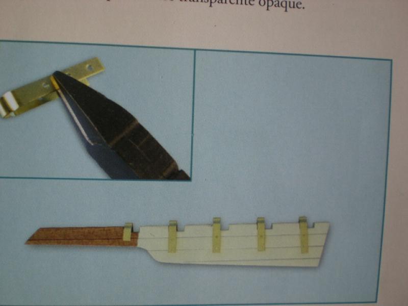 Sovereign of the Seas : Partie-2 (Altaya 1/84°) par DAN13000 437200CIMG2393